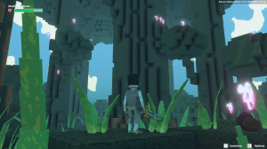 Mushroom Mania Early Screenshot